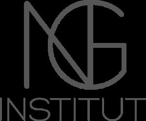 ng-institut